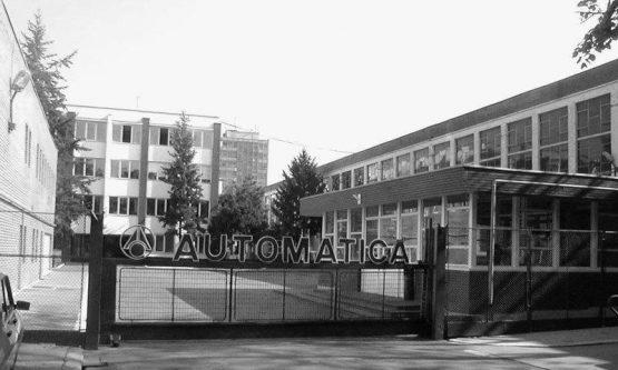automatica_poarta