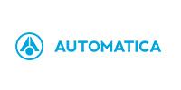 automatica-2