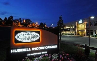 Hubbell-Inc-Night